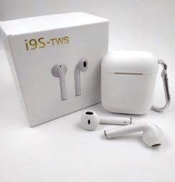 Título do anúncio: Fone I9s Bluetooth Tws