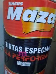 Oferta esmalte sintético branco 18L na Cuiabá tintas