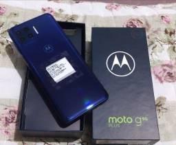 Moto G 5G Plus 128gb