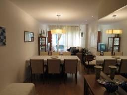 Título do anúncio: Apartamento para venda com 100 metros quadrados com 3 quartos em Santa Rosa - Niterói - RJ