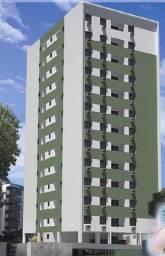 ML-Apartamento 2 quartos Madalena/Edf. Antibes-Excelente Localização
