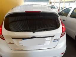 Vendo Ford  Fiesta  1.6
