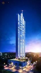 Título do anúncio: Cobertura com 4 dormitórios à venda, 278 m² por R$ 3.978.000 - Centro - Balneário Camboriú