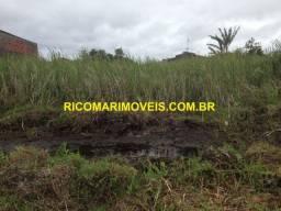 Título do anúncio: Terreno a venda Bairro Gaivotas em Itanhaém