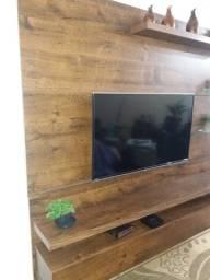 Painel de Tv para sala de estar.