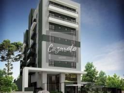 Título do anúncio: Apartamento Garden a Venda Com 2 Dormitórios Sendo 1 Suite, Sacada Com Churrasqueira a Car