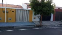 CASA A VENDA R$140000,00/GENEZARE ITAITINGA/CE 90m.FINANCIADO CAIXA