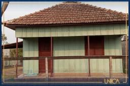 Título do anúncio: Portão - Casa Padrão - Centro