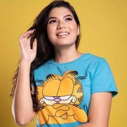 T-shirt Feminina e Kids(unissex) varias estampas e cores (atacado/varejo)