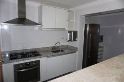 Título do anúncio: Apartamento para alugar, 75 m² por R$ 3.200,00/mês - Santana - São Paulo/SP