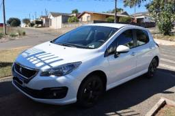 Peugeot 308 Business THP 18/18