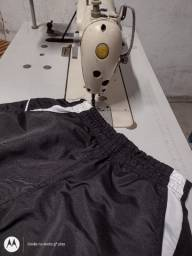 Ecoar Têxtil - Facção de Bermudas, Calças e outros