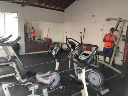 Título do anúncio: Belo apartamento no Visconde de Maracaju () Com 2 quartos