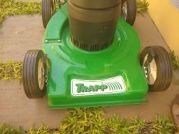 Maquina de Cortar Grama Trapp 1800w