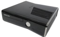 Título do anúncio: Xbox 360 luz vermelha