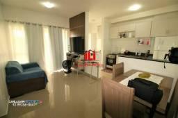 Título do anúncio: Apartamento à venda no bairro Ponta Negra - Manaus/AM