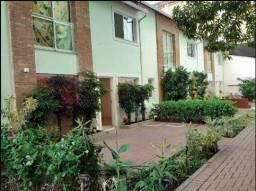 Título do anúncio: Casa de vila para aluguel e venda 120 metros quadrados com 2 quartos