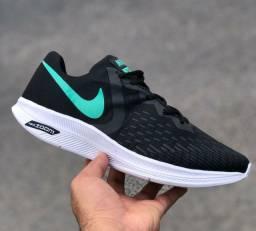 Tenis Nike Zoom Lançamento