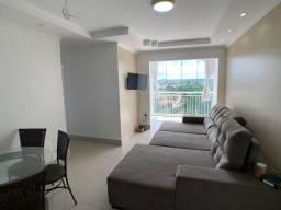 Título do anúncio: Apartamento à venda 3 Quartos, Bairro Feliz, Residencial Alegria
