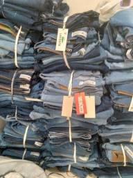 Atacado de roupas menor preço eu tenho