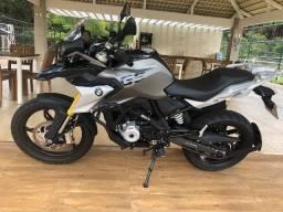 BMW GS 310 2019