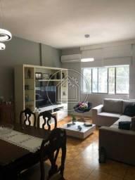 Título do anúncio: Apartamento à venda com 3 dormitórios em Tijuca, Rio de janeiro cod:904088