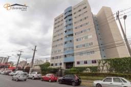 Título do anúncio: Apartamento à venda, 64 m² por R$ 320.000,00 - Novo Mundo - Curitiba/PR