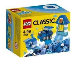 Título do anúncio: Lego