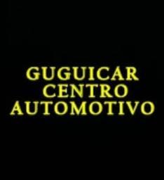 Eletricista para Automóvel