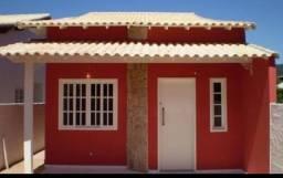 Título do anúncio: Maravilhosa casa a venda-Adamantina