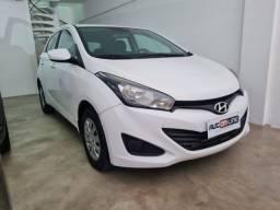 Título do anúncio: Hyundai HB20 Confort Plus 1.6 2013