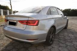 Audi A3 Sedan 1.4 16V TFSi S-tronic