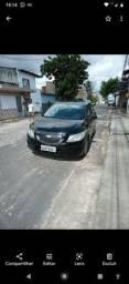Título do anúncio: Carro Chevrolet/ONIX1.OMT LT