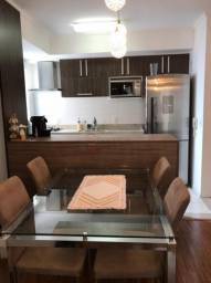 Apartamento para alugar com 3 dormitórios cod:L12851