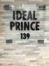 (L)Edf. Ideal Prince, 02 quartos Pronto para morar, vizinho ao Santa Maria