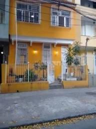 Casa à venda com 5 dormitórios em Botafogo, Rio de janeiro cod:BI9055