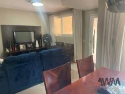 Sobrado com 4 dormitórios à venda, 176 m² por R$ 660.000,00 - Jardim América - Goiânia/GO
