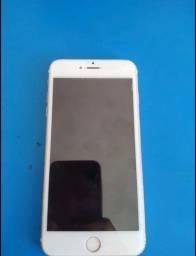 Vendo iPhone 6s Plus 16gb