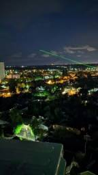 Caneta Laser Ultra Forte Alcance 5km