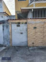 Título do anúncio: Rio de Janeiro - Apartamento Padrão - Rocha Miranda