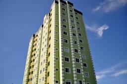 Apartamento para alugar com 2 dormitórios cod:33687