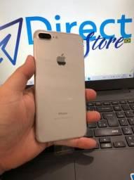 iPhone 7 Plus 128Gb Novo Sem Uso