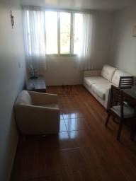 Título do anúncio: Apartamento 1 Dorm Belle Ville - Jardim Maringa - São José dos Campos-SP