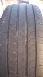 4 pneus Piremaxx