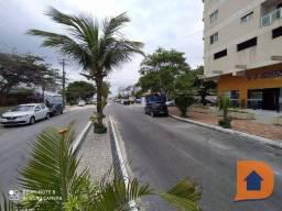 Título do anúncio: Apartamento com 2 dormitórios à venda, 84 m² por R$ 500.000,00 - Praia dos Anjos - Arraial