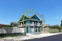 Título do anúncio: CASA com 3 dormitórios à venda com 190m² por R$ 580.000,00 no bairro Balneário Ipanema - P