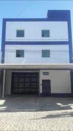 Apartamentos no Rangel