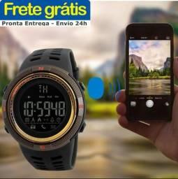 Relógio Inteligente Smartwatch Skmei 1250 Original