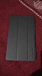Capa tablet Teclast T8
