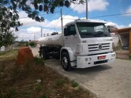 Caminhão 15.180 - 2006